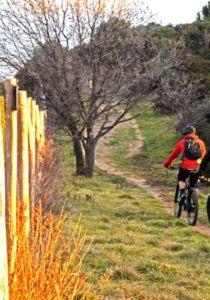 Vacanza Sportiva Toscana Mare - Le Corti del Sole