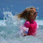 Vacanza Toscana Mare con Bambini - Le Corti del Sole