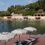 Terme in Toscana vicino al Mare - Le Corti del Sole