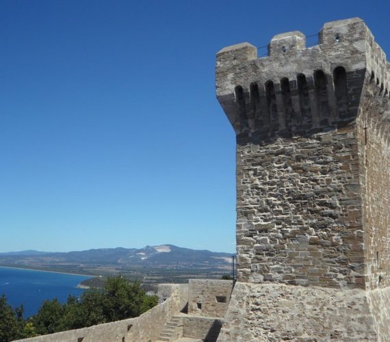 Residence Costa degli Etruschi